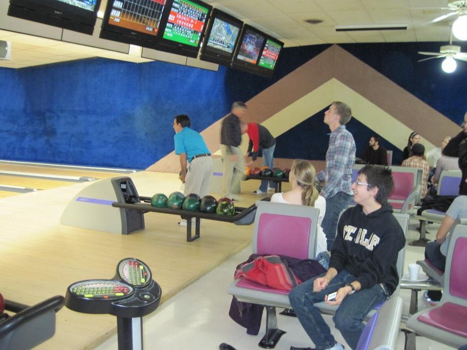 Fall Bowling 014