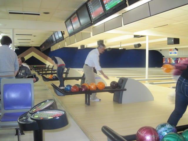 Bowling Spring 2014 056