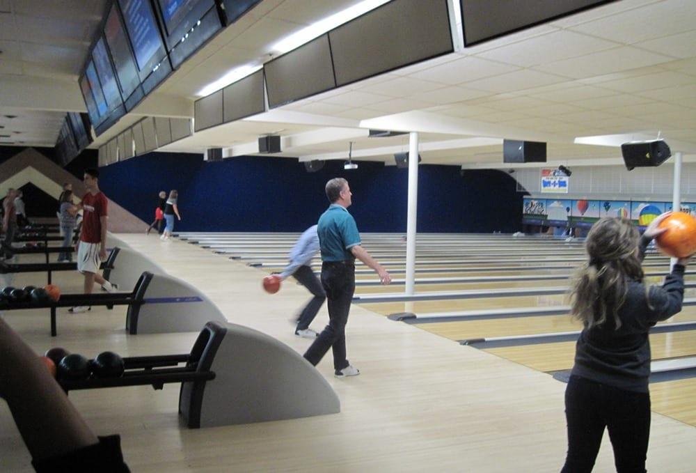 Fall 2014 Bowling 007