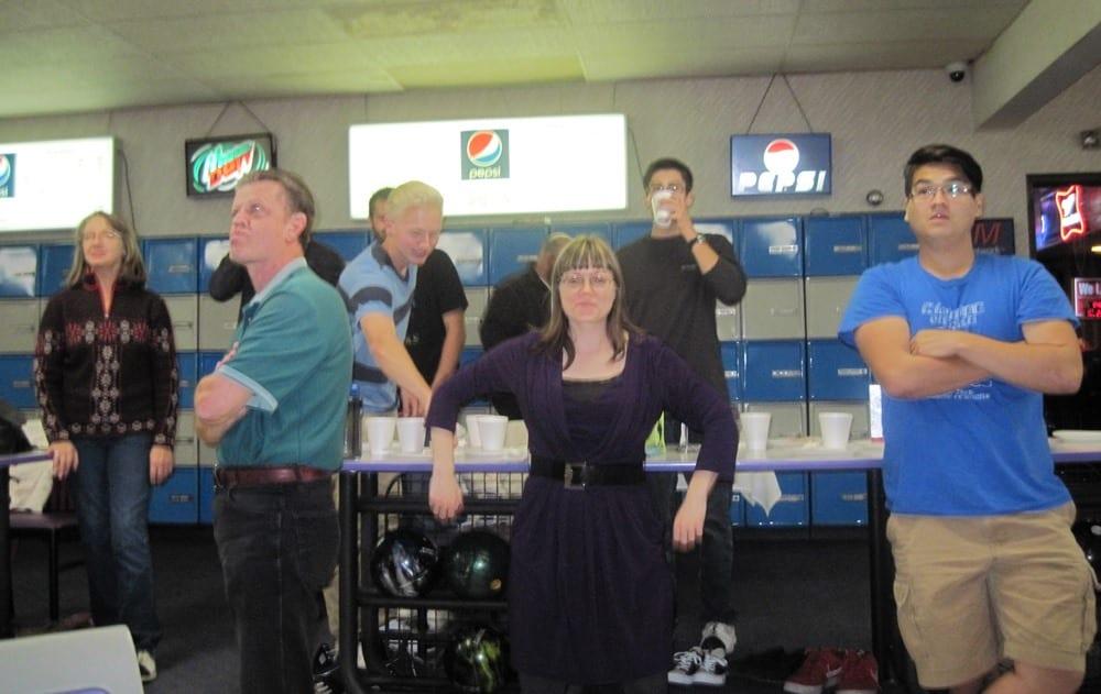Fall 2014 Bowling 010