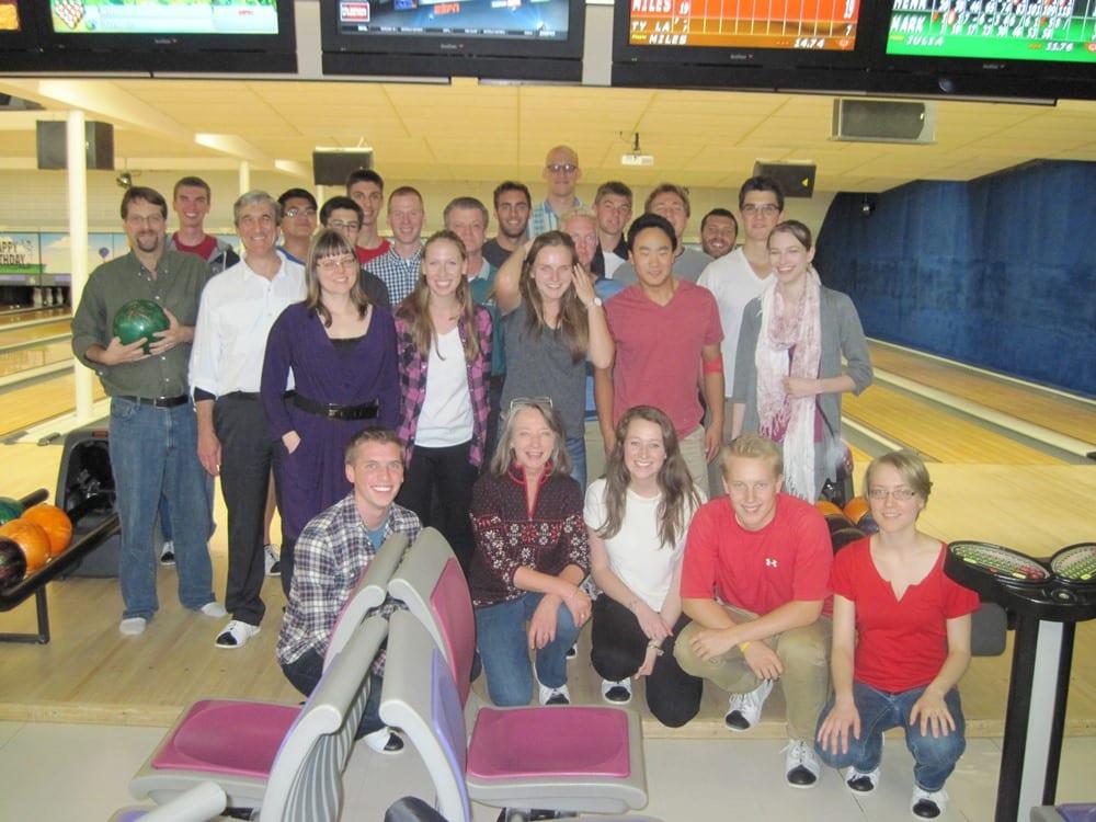 Fall 2014 Bowling 029