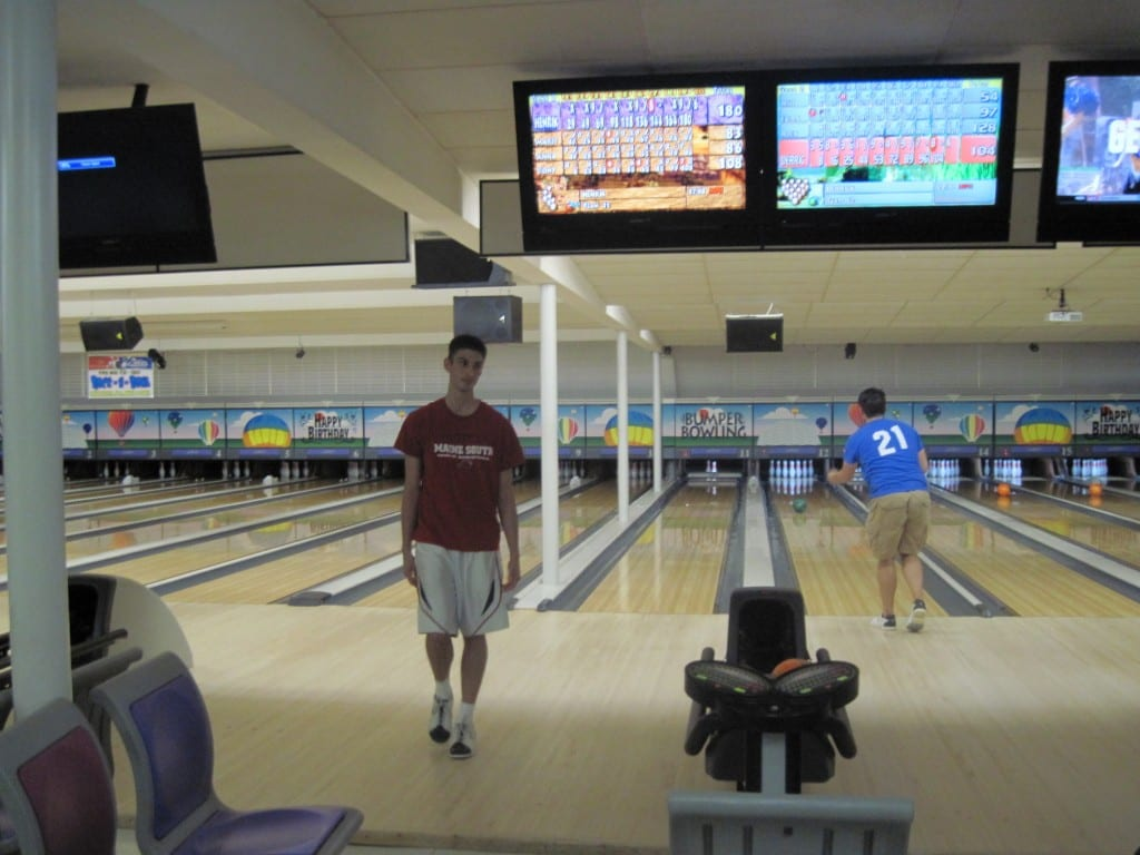 Fall 2014 Bowling 031