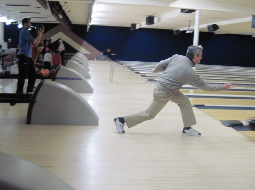 Spring Bowling 011
