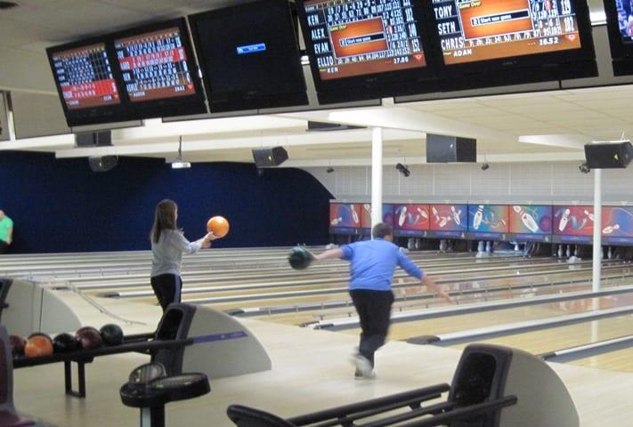 Spring Bowling 019