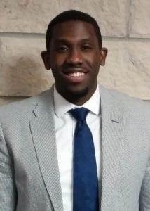Roger Ntawukulityayo