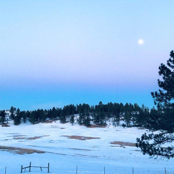 Slate Prairie (2)