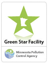 GreenStarFacility-logo