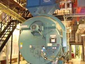 utilities 004