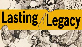13-14Lasting-Legacy