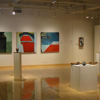 exhibit-archive2