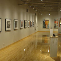exhibit-archive3