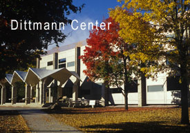 Dittmann Center