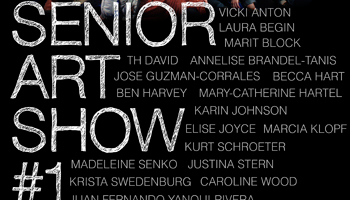 senior-2014-1