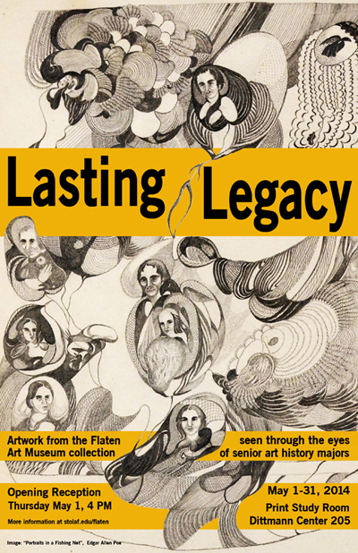 Lasting-Legacy-13-14