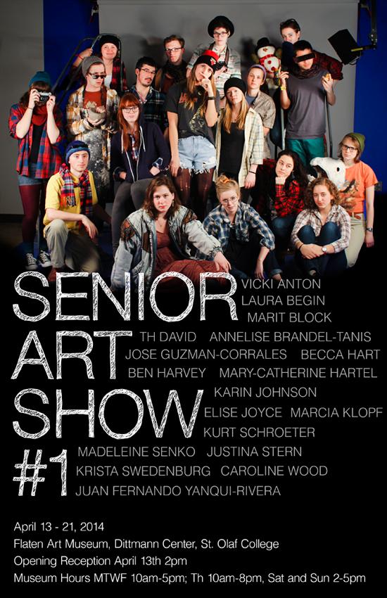 Senior-Show-1-large-2014