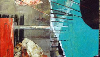 14-15-exhibition-arneson