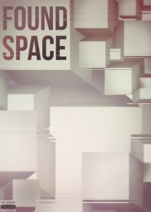 apprenticeshow-foundspace