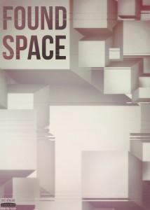 apprenticeshow-foundspace