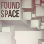 Found Space: 5th Year Art Apprentices | Jan 9 – Feb 20, 2015