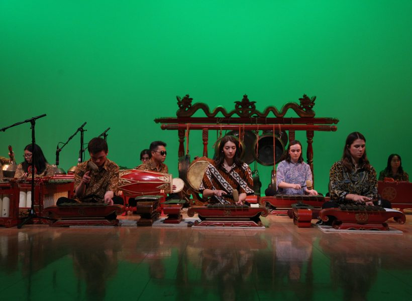 Gamelan Front Image Option 2
