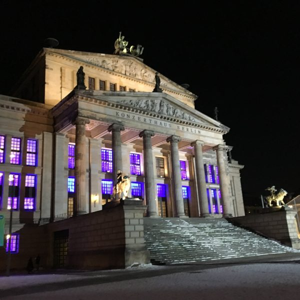 2017-01-10 Konzerthaus