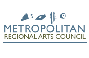 MetropolitanRegionalArtsCouncil287x189