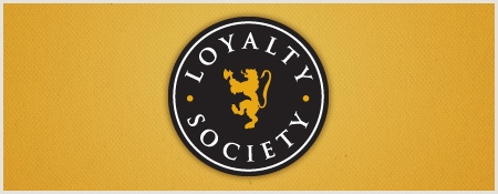 loyaltysociety_thumb