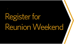 Register for Reunion Weekend
