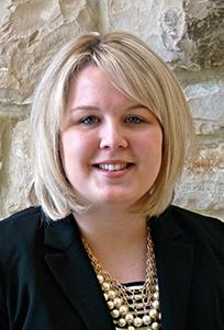 Headshot of Ellen Cattadoris