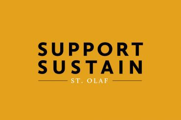 Support, Sustain St. Olaf_Banners_1200x628-01