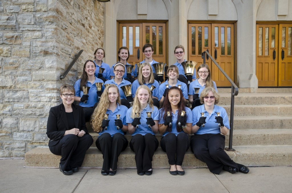 ChapelRingers2014-15_1