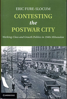Contesting the Postwar City 4x2