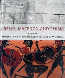 greece-macedon-and-persia