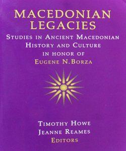 macedonian-legacies