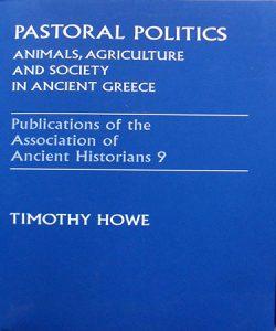 pastoral-politics
