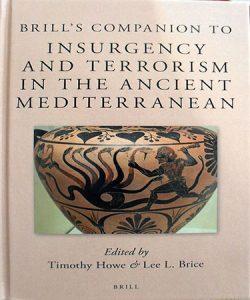 terror-and-insurgency