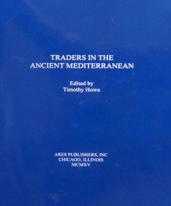 traders-in-the-ancient-med