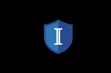 IDShield-Logo_630x500