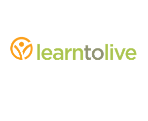 Learn-to-Live