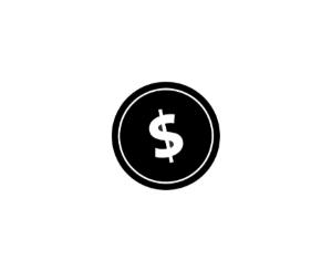 Discounts Icon