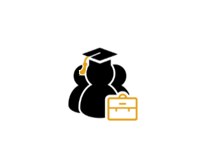 Tuition Benefit Icon