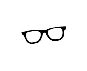 Vision Plan Icon