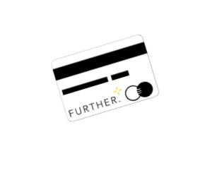 Debit Card Icon2