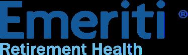 Emeriti Logo