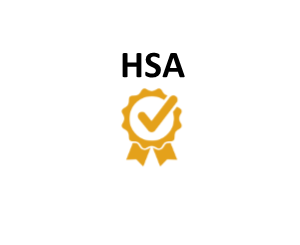 HSA Advantages2