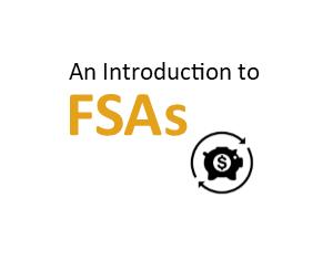 Intro FSA