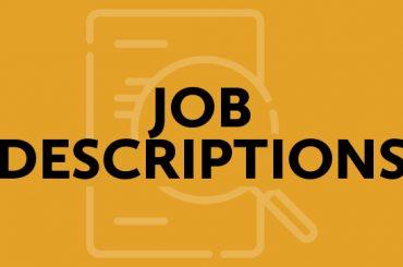 HR Website_Graphic_Assets-08