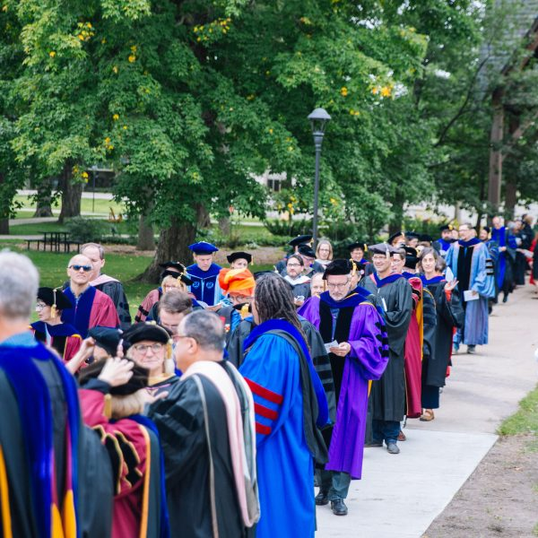 Convocation 2019 (4 of 198)