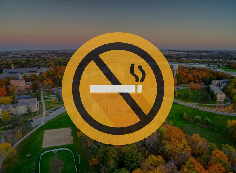 Tobacco-Free-Campus