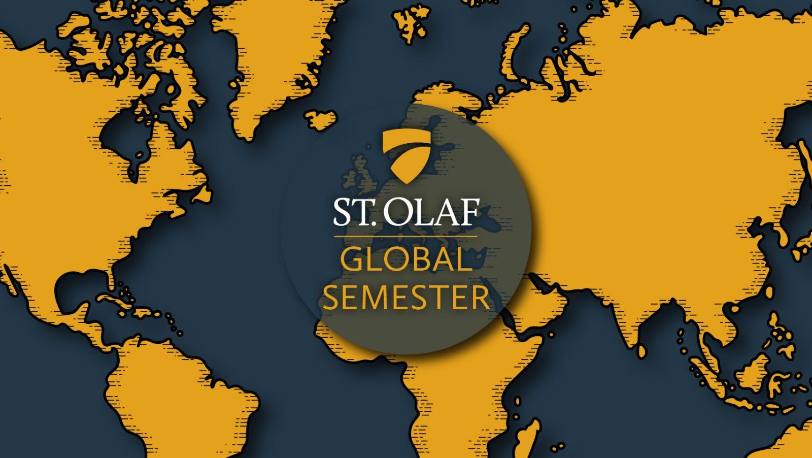 Global-Semester_Map-Graphic_v1